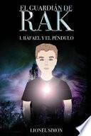 libro El Guardian De Rak