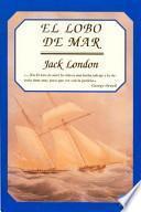 libro El Lobo De Mar ; El Mexicano