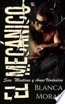 libro El Mecánico