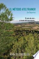 libro El Metodo Ateltrainer (libro2)
