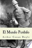 libro El Mundo Perdido (spanish Edition)