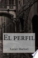 libro El Perfil