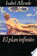 El Plan Infinito