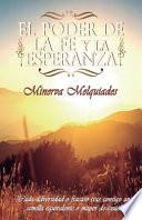 libro El Poder De La Fe Y La Esperanza