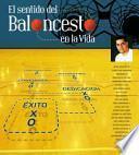 libro El Sentido Del Baloncesto En La Vida