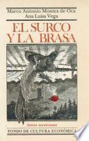 libro El Surco Y La Brasa