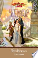 libro El Templo De Istar