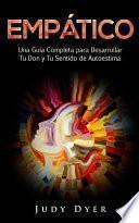 libro Emptico