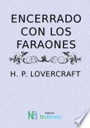 H P Lovercraft