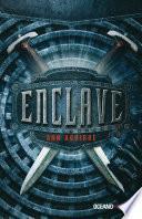 libro Enclave
