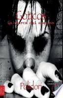 libro Goticos