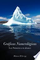 libro Grficas Numerolgicas