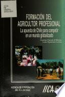 libro Guias Para El Uso Y La Seguridad De Las Tecnicas De Ingenieria Genetica O Tecnologia Del Adn Recombinante