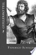 libro Guillermo Tell