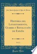 Jose Maria Queipo De Llano De Toreno