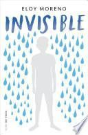 libro Invisible / Invisible