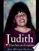 libro Judith