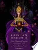 libro Krishan