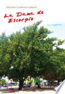 libro La Dama De Escorpio