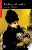 libro La Dama Del Perrito