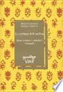 libro La Enseñanza De La Escritura