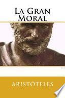 libro La Gran Moral (spanish Edition)
