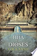 libro La Hija De Los Dioses