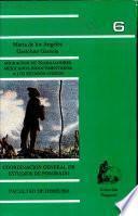 libro La Migración De Los Trabajadores Mexicanos Indocumentados A Los Estados Unidos