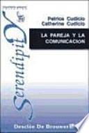 libro La Pareja Y La Comunicación