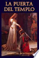 libro La Puerta Del Templo