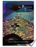 libro La Rebelión De Los Títeres