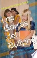 libro Las Garras Del Bullying