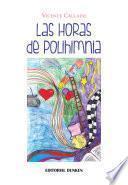 libro Las Horas De Polihimnia