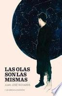 libro Las Olas Son Las Mismas