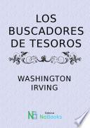 libro Los Buscadores De Tesoros (spanish Edition)