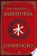 libro Los Caminos De La Sabiduría