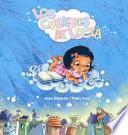 libro Los Cuentos De Lucia