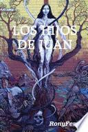 libro Los Hijos De Juan