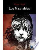 libro Los Miserables (ed. Completa E Ilustrada)