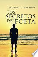 libro Los Secretos Del Poeta