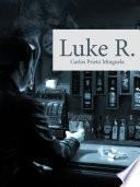 libro Luke R.
