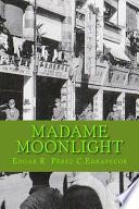 libro Madame Moonlight