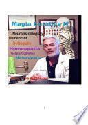 libro Magia Curativa H