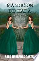 libro Maldicion De Hada