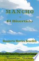 libro Mancho