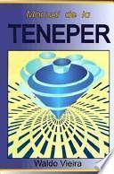 libro Manual De La Teneper