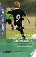 Mejora Tu Futbol