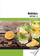 libro Mf1047_2   Bebidas