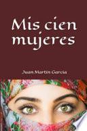 libro Mi Vida Contada Por Cien Mujeres