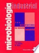 libro Microbiología Industrial